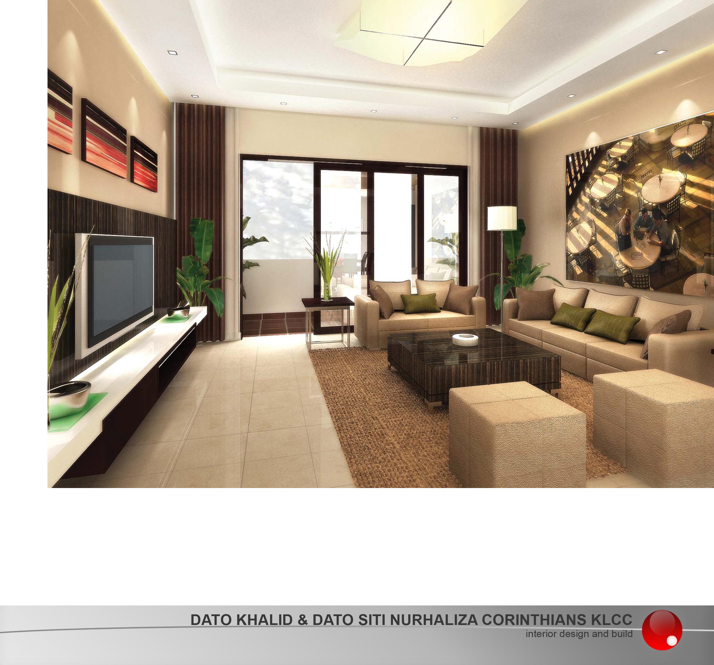 Interior Design Gravityred