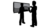 gen-touch-kiosk